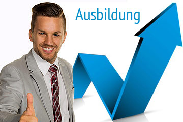Marketing Ausbildung