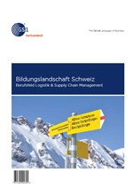 Download Bildungslandschaft Logistik