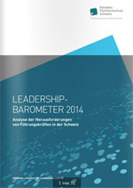 Download Leadership Barometer