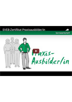 Download Video: SVEB-Zertifikat Praxisausbilder/in