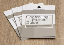 Download Controlling Pocket Guide (kostenlos)