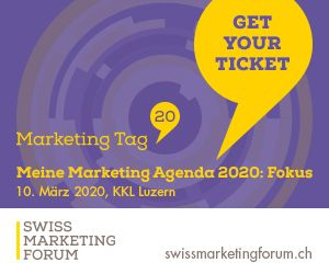 Swissmarketingforum