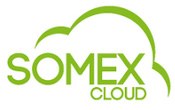 Somexcloud