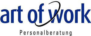 Art of Work Personalberatung AG