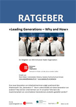 Download Leading Generations – Why and How