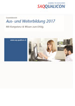Download Weiterbildungsprogramm 2017